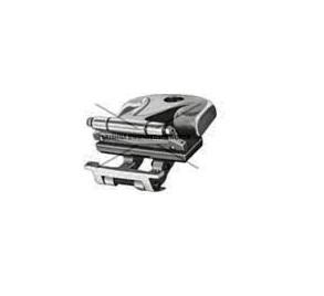Stenter Machine Harish Clip