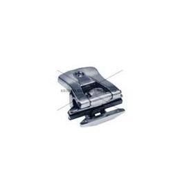 Stenter Machine Bruckner Clip